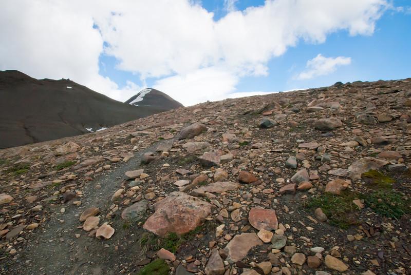 El Chalten 201112 Pliegue Tumbado Hike (59).jpg