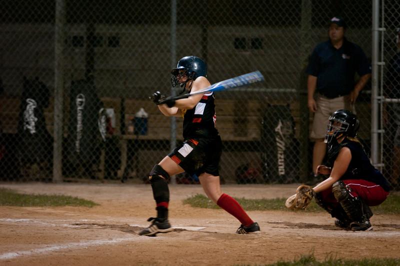 090627-RH Softball-5763.jpg