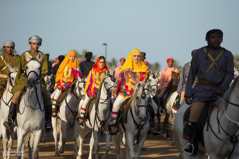IMGL0451- Horse show.jpg