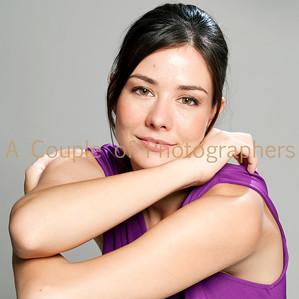 Monica Martinez Maestre