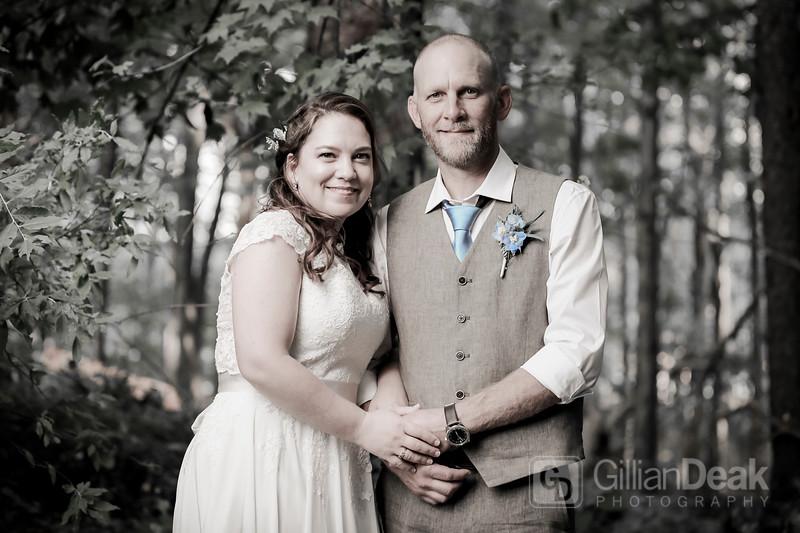 Kristy-Bryan-Wedding-070618-195.jpg