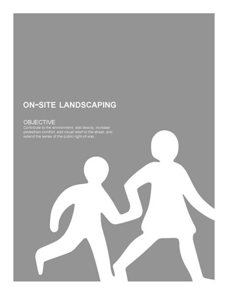 LA_Walkability_Checklist_Page_49.jpg