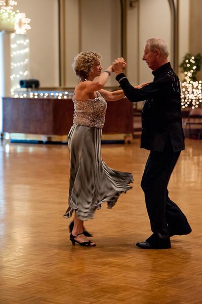 Dance_masters_2016_comp-0126.JPG
