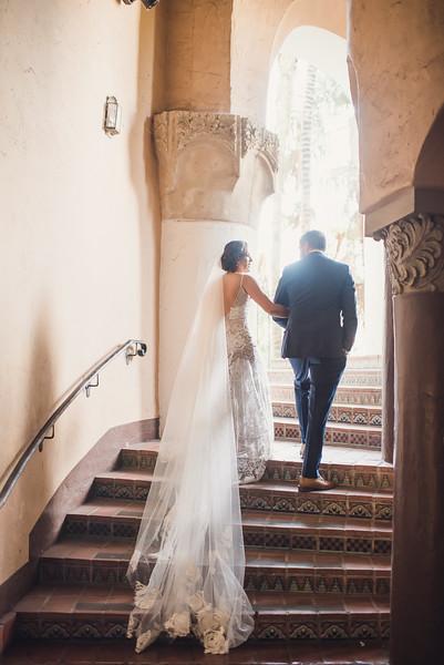 Cameron & Amy // Wedding