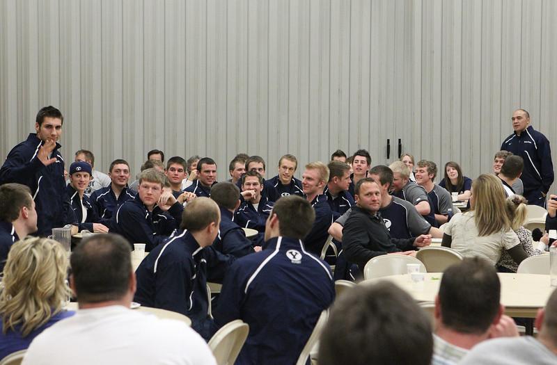 Delaware Pregame 2010-120.jpg
