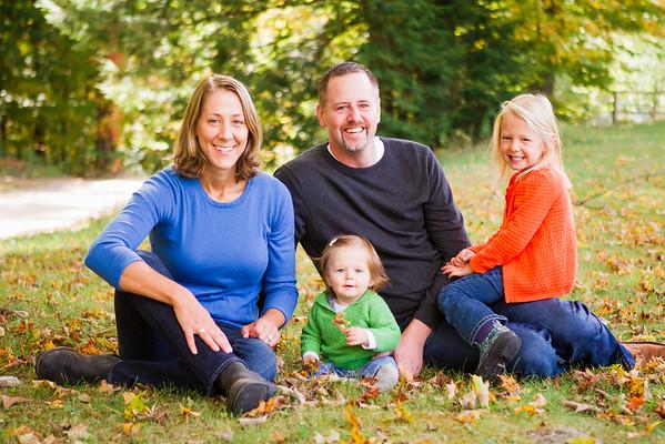 Somerset Family 10.04.15