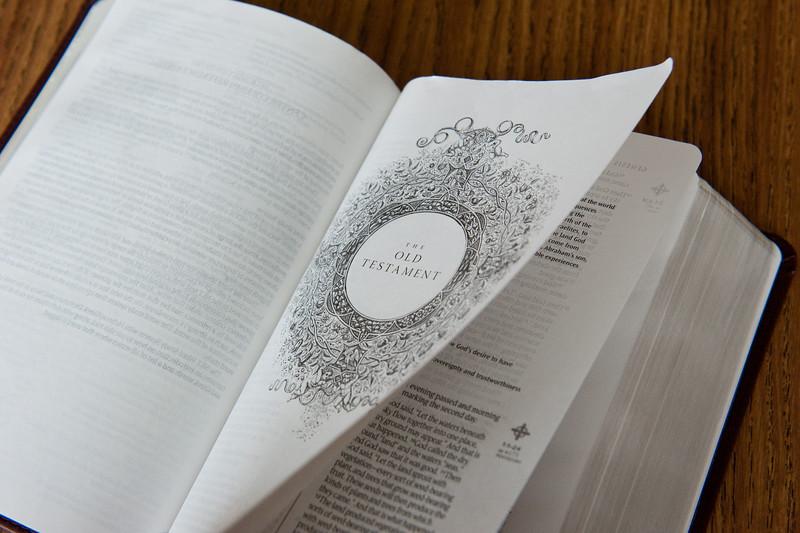 Mosaic Bible03.jpg