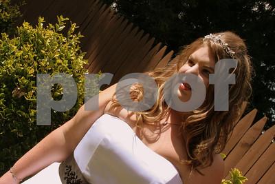 Walker- Mantoni Wedding FORMAL PICTURES