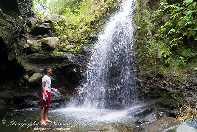 Porac, Pampaga Province, Philippines