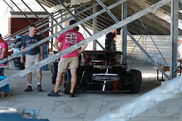 Berlin Raceway 8-24-19