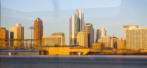 Chicago, Illinois (88)