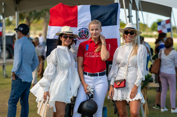 210227 Independence Day polo trophy