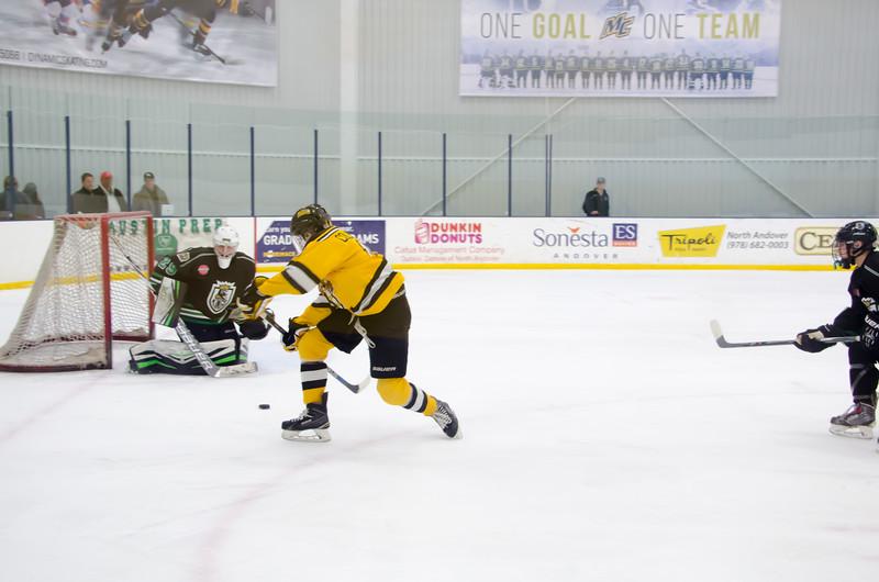 160221 Jr. Bruins Playoff vs. South Shore Kings.NEF-065.jpg