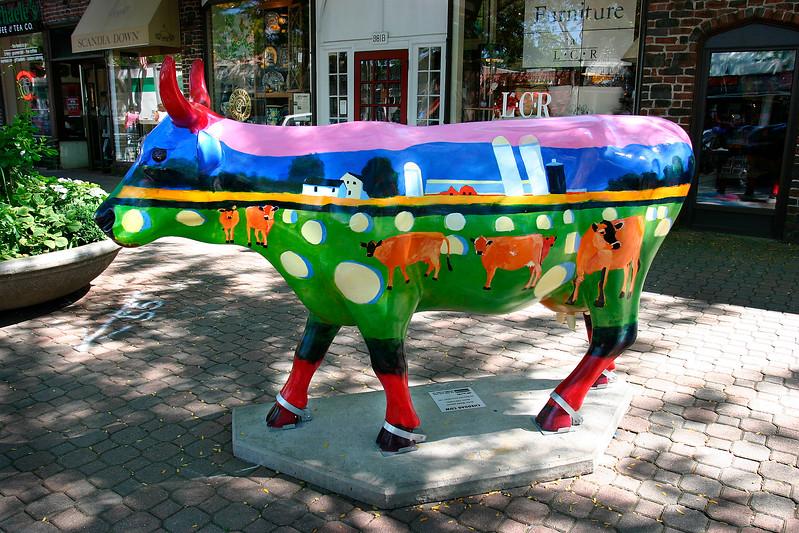 Cheddar Cow - C - WH046.jpg