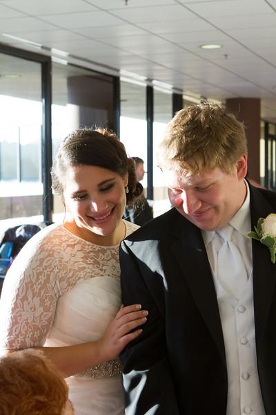 Becca&Devon_Wedding-795.jpg