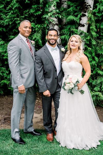 Dunston Wedding 7-6-19-369.jpg