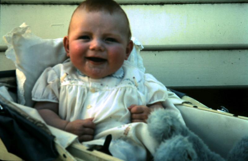 1971-11-27 (21) Allen 6 months.JPG