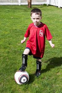 Jacob_Spring_Soccer_2010