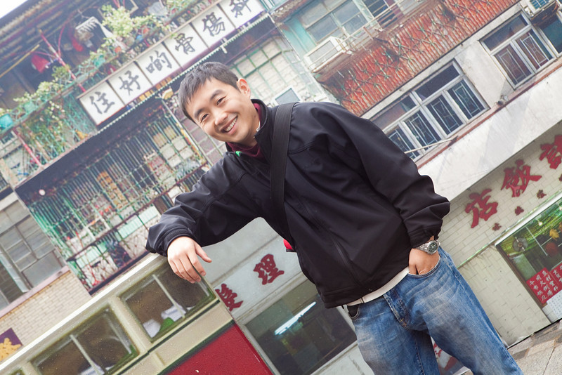 Taiwan04-0981.jpg