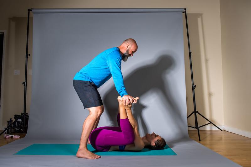 SPORTDAD_yoga_188.jpg