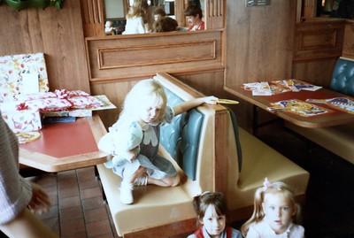 1984_November_Maren_Birthday_and_Open_House