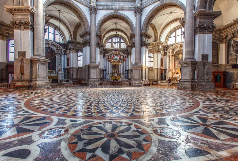 IMG_5321_church floor