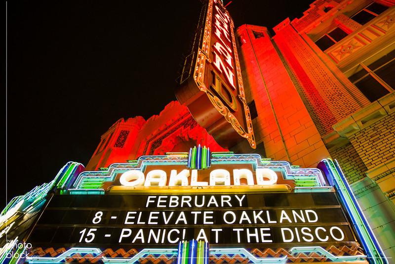 20140208_20140208_Elevate-Oakland-1st-Benefit-Concert-16_Edit_pb.JPG