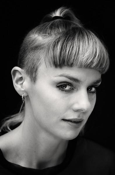 Olivia Crow - Headshots & Portraits (lo-res)--14.jpg