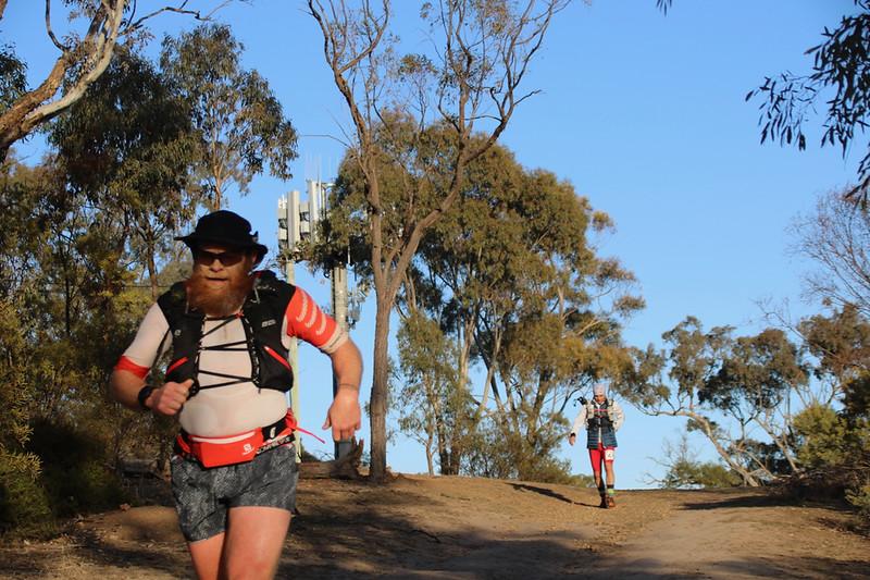 Canberra 100km 14 Sept 2019  2 - 35.jpg
