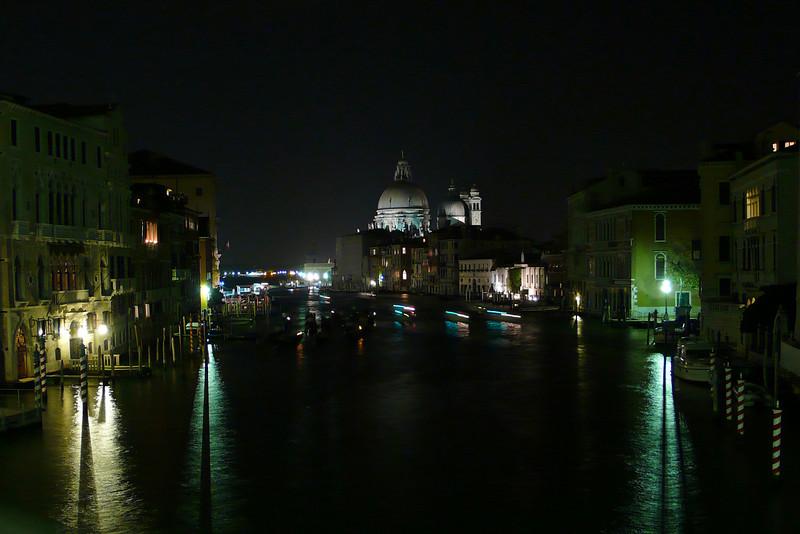 Venice night 2.jpg
