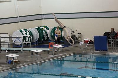 HAC Diving 2016