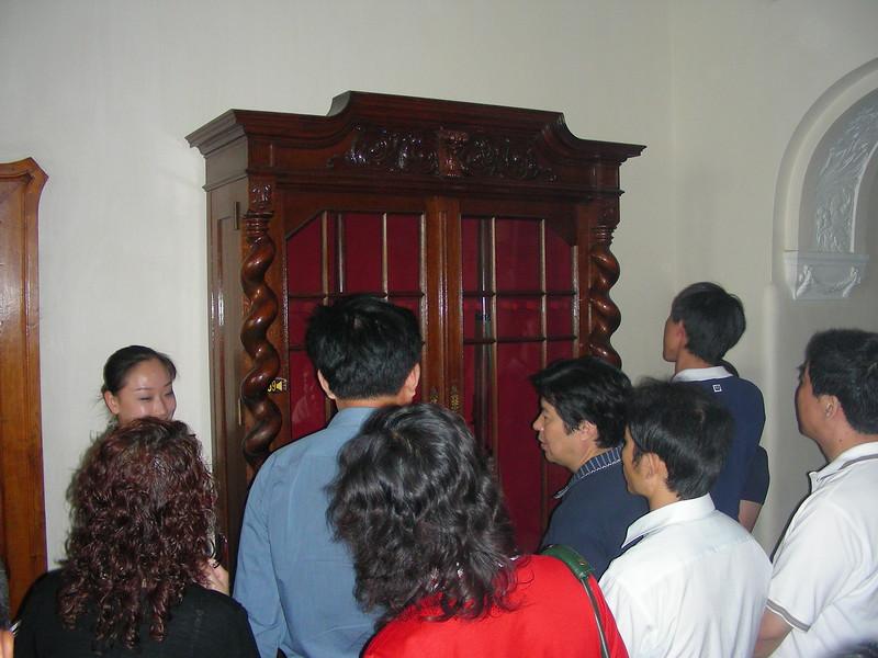 [20061005] QingdaoDay4 (21).JPG