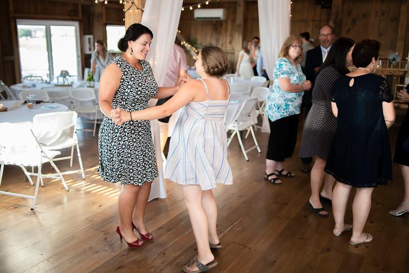 Morgan & Austin Wedding - 602.jpg