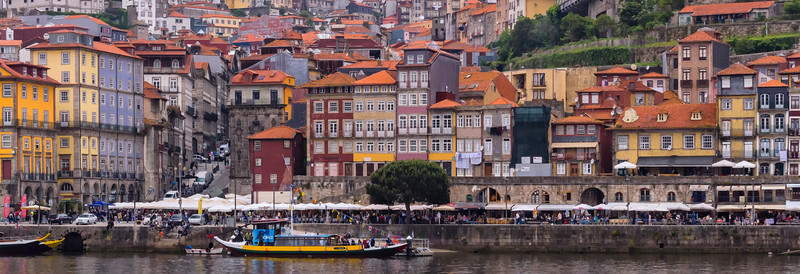 2016 Portugal Porto-18_cropped sky.jpg