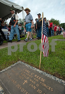 more-than-300-east-texans-turnout-for-memorial-day-ceremony