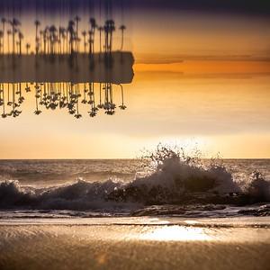 12262018 - Laguna Beach, CA