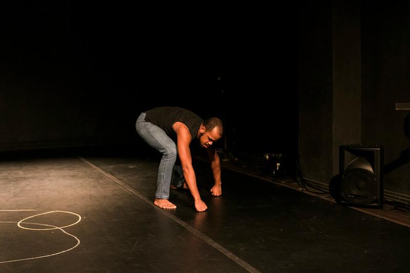Allan Bravos - Lentes de Impacto - Teatro-508.jpg