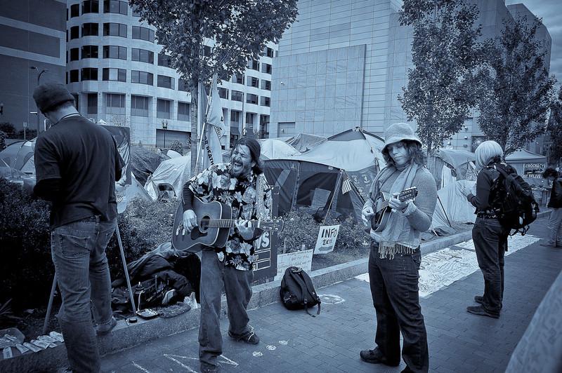 occupy boston54.jpg