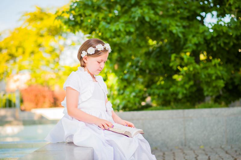 Gabi Baptism -24.jpg