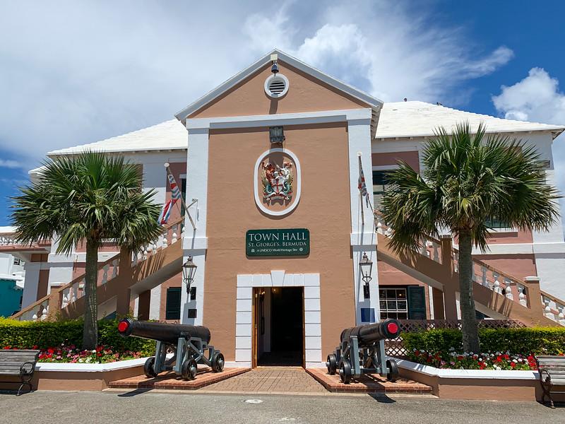 Bermuda-2019-84.jpg