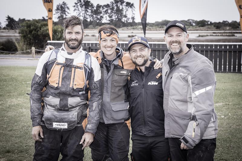 2019 KTM New Zealand Adventure Rallye (1344).jpg