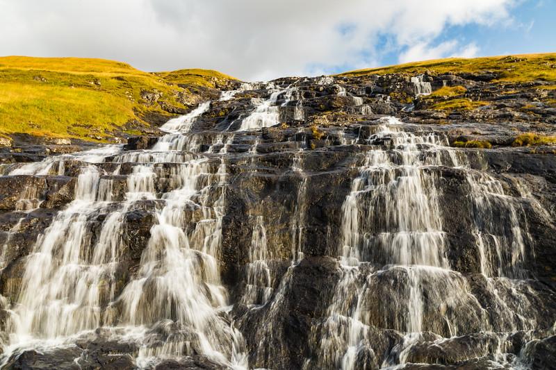 Faroes_5D4-2548.jpg