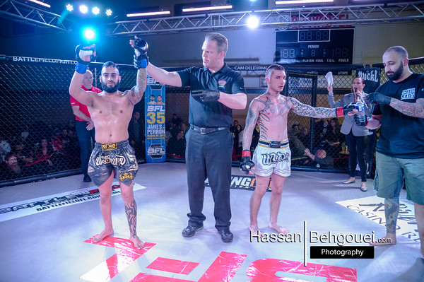 WFC 12 Warpath MMA Fighting Championships Sanctioned By BCACC Four Directions Martial Arts.com Tzeachten First Nation Chi'yaqtel Nation Hall 45855 Promontory Rd Lower Mainland Fraser Valley Chilliwack Bc Canada Highlight Results (2_19_15