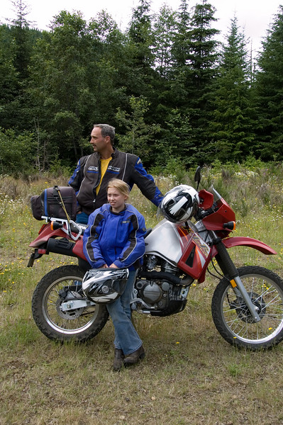 2007-July-Rides050.jpg