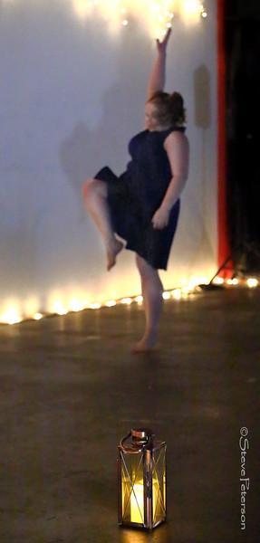 Seven Dance
