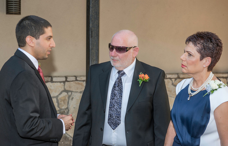 Parents and Best Man.jpg