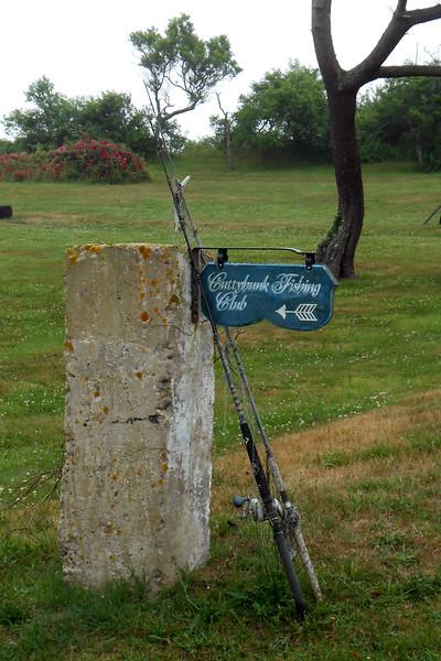 Fishing Club Sign.jpg