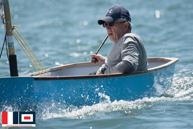 091016_BYC{Little_Old_Ladies_regatta-398