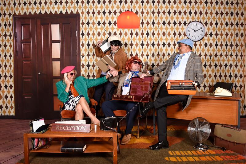 70s_Office_www.phototheatre.co.uk - 406.jpg