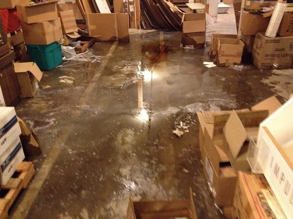 flood_basement-2-29-12-09.jpg